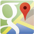 Feeling Lost? Google Readies Maps App for iOS Devices