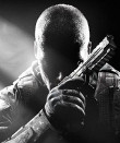 "NVIDIA to Host ""Call of Duty: Black Ops II"" College Tournament, Vote to Get Your School Included"