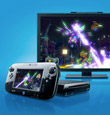 Nintendo's Wii U On Sale On November 18th