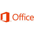 Microsoft Offers Up Office 2013 For 60 Day Evaluation