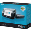 Wii U Console Launch Plauged by Low Inventory and Hardware Bugs