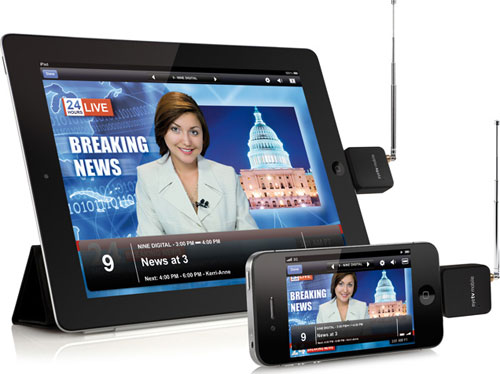 eyetv add on brings live tv to ios devices hothardware. Black Bedroom Furniture Sets. Home Design Ideas