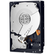 Western Digital Bumps WD Black HDDs to 4TB