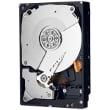 Western Digital Bumps WD Black HDDs to 4TB