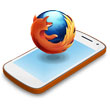 Mozilla Releases Firefox OS Simulator, Allows Testing of Mobile OS on Your Desktop
