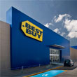 "Best Buy Reports $13M Net Loss in Q3, Calls Performance ""Clearly Unsatisfactory"""