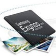 Samsung to Unveil Eight-Core Chip for Smartphones and Tablets