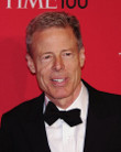 Time Warner CEO In Denial, Notes 'Cord Cutters' Aren't An Issue