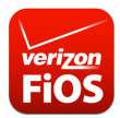 Verizon's FiOS App Now Enables Direct TV Streaming To iPad
