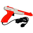 What if the NES Zapper Made an Appearance in Famous Movies?