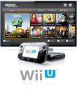 Amazon Instant Video Streaming Arrives On Nintendo's Wii U Console