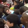 Massive Walmart Scuffle Over Cell Phones is Just Plain Stupid