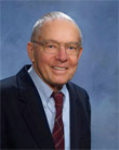 Bryce Bayer, Pioneer In Imaging, Passes Away At 83