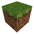 Minecraft To Be Ported To Raspberry Pi Platform, Will Be Free To Download