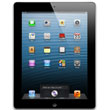 Apple iPad Dominated Mobile Online Shopping on Black Friday