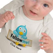 "Is ""Hashtag"" the Worst Baby Name Ever?"