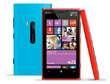 "Microsoft Selling ""Four Times"" As Many WP8 Phones As WP7 Phones, But What Does It Mean?"