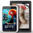 Barnes & Noble Posts $1.9 Billion in Revenue on Strength of Nook Sales