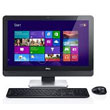 Windows 8 Launch Did Little to Boost PC Sales