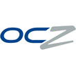 "OCZ Recovers From NAND Shortage, No Plan For Acquisition, ""Cranking Up The Speed"""