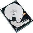 Toshiba's New 4TB HDDs Are Ready For Mission Critical Scenarios