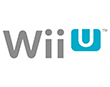Hackers Discover Wii U's Processor Design and Clock Speed
