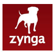Facebook and Zynga No Longer BFFs, There Goes The Farmville
