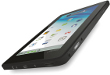 $25 Ubislate 7 Tablet with $2 Mobile Data Plan Poised To Connect Billions of Users to the Internet