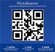 Nokia Intros PhotoBeamer App For Lumia 820 And 920