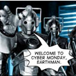 Cyber Monday 2012 Declared Heaviest Online Spending Day in U.S. History