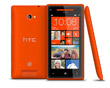 Verizon's HTC 8X Smartphone Sold Unlocked, Works With AT&T And T-Mobile
