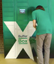 Google Buys BufferBox, Could Hint At Same-Day Delivery Service