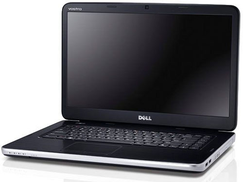 Dell Laptops A Bargain With Ubuntu On Board, $70 Cheaper