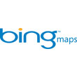 Microsoft Updates Bing Maps with 121TB of Global Satellite Imagery
