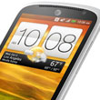 HTC One VX Coming December 7