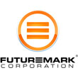 "Futuremark Releases 3DMark ""Fire Strike"" Trailer, Shows ""Future of DX11 Games"""