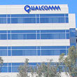 Qualcomm Investing $120M In Sharp, Collaborating on Next Gen Displays