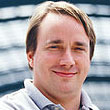 Linus Torvalds Delays Linux 3.7, Pushes Out New Release Candidate Instead