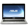 ASUS Looking to Challenge Apple for Tablet Dominance