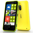 Nokia Announces Lumia 620 Affordable Windows Phone 8 Smartphone