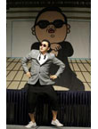 """Gangnam Style"" Artist PSY Virtual Millionaire As YouTube Video Approaches 1 Billion Views"