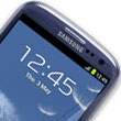 Samsung To Introduce Unbreakable Display For Next Gen Galaxy S IV