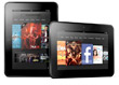 "Amazon Bringing Voice Guide And Explore By Touch To Fire and Fire HD 7"" Next Year"