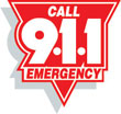 Top Carriers Commit To Offering Text-to-911 Service