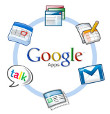 No More Free Google Apps for Business Accounts for New Customers
