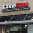 GameStop to Sell Kindle Fire Tablets, $25 Amazon Gift Card Included