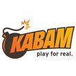 Warner Bros and MGM Invest in Social Networking Games Company Kabam