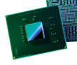 Intel Announces Atom S1200, Brings Low Power and High Density SoC to the Datacenter