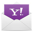 Yahoo! Rolls Out New Cross-Platform Mail Client
