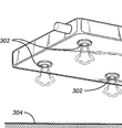 Amazon Granted Patent for Mobile Device Airbag Protection System